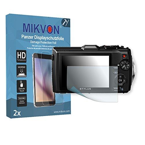 Mikvon MP252687 Mikvon