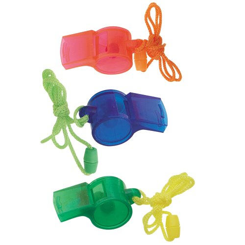 best toy whistle,amazon,Which is the best toy whistle on Amazon?,