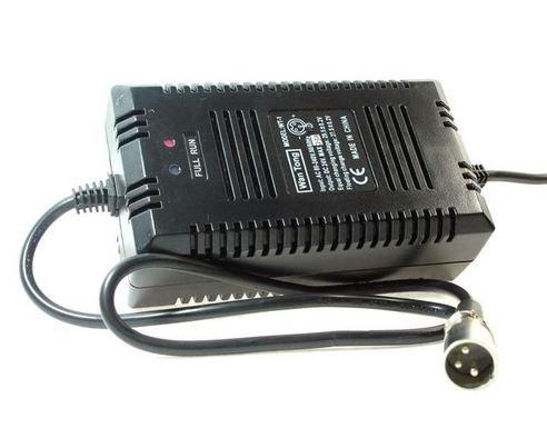 Bladez XTR-SE 450 24v 24 Volt Electric Scooter Battery Charger