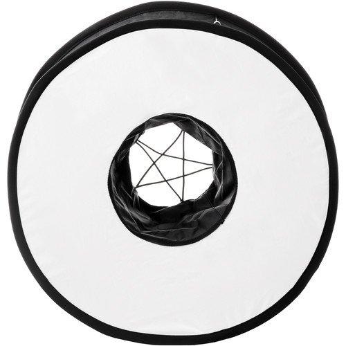 Vello Ringbox Ringflash Adapter by Vello