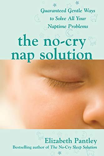 Best sleep training books for 10 months list