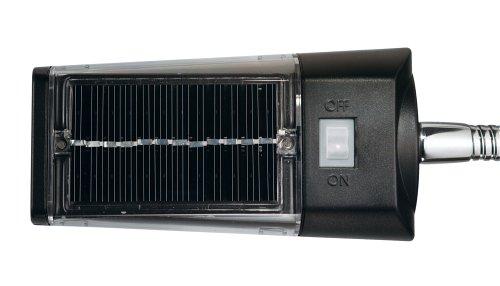 Solar Cordless LED Grill Light by Maverick