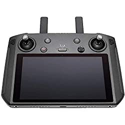 Image of the product DJI Smart Controller that is listed on the catalogue brand of DJI.
