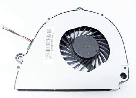 Cooler para  Acer Aspire 5350 5750G 5750Z 5755G