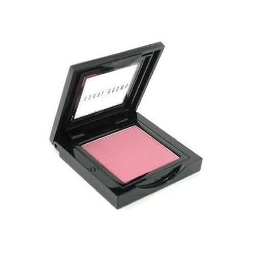 Bobbi Brown Blush - # 18 Desert Pink (New Packaging) 3.7g/0.13oz