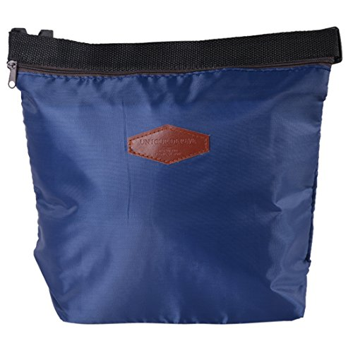Hoomall Cooler Insulated Outdoor Picnic