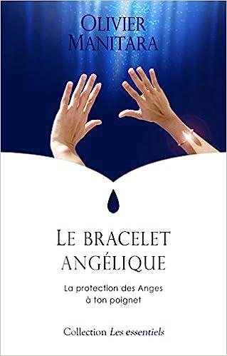 Les poignets Mystiques (French Edition)