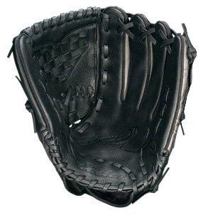 Easton SYN12FP 12- Inch Fastpitch Softball Glove (Left Hand Throw) (Softball Easton Glove Inch 12)