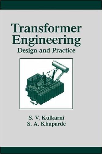 Transformator download ebook