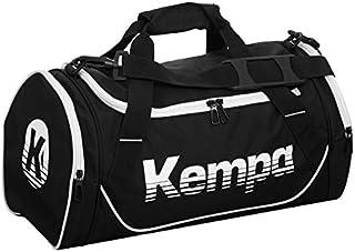 Kempa Sac de Sport 50L (M) Poches M KEMPA #Kempa