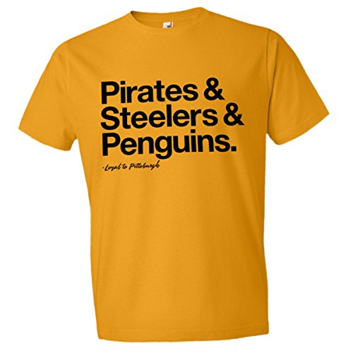 official photos dab33 b05f3 Pittsburgh Pirates Apparel, Fan Gear, and Collectibles ...