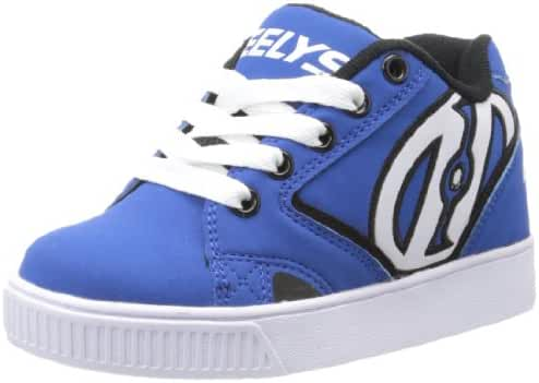 Heelys Propel 2.0 Skate Shoe (Little Kid/Big Kid)