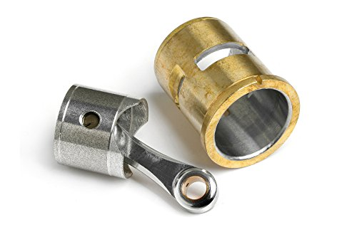 Highest Rated Connecting Rods & Parts