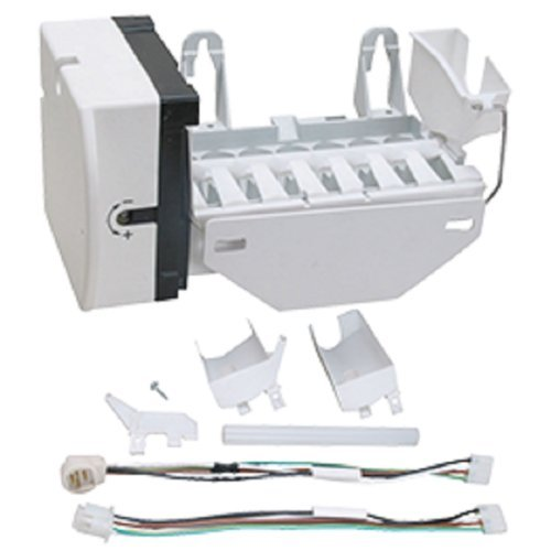 kuang WR30X10093NEW REPLACEMENT FOR GE / HOTPOINT REFRIGERAT