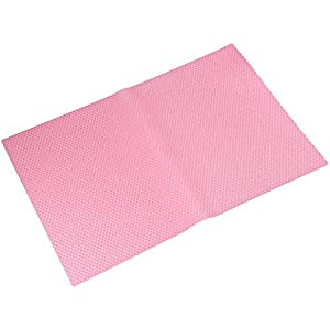 1PCS Multipurpose Refrigerator Freezer Mat Fridge Anti-fouling Anti Frost Waterproof Pad Kitchen Table Wardrobe Drawer Mats