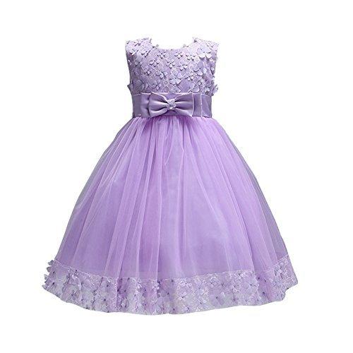 Elegant Ball Gowns - 3