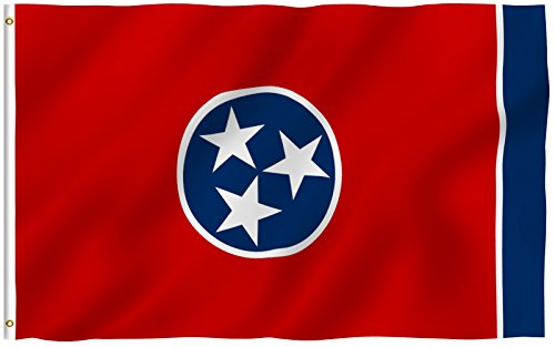 anley-fly-breeze-3x5-foot-tennessee-state-polyester-flag-vivid-color-and-uv-fade-resistant-canvas-he