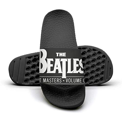 Attractive Women The-Beatles-Past-Masters- Summer Shoes for womens Shoes