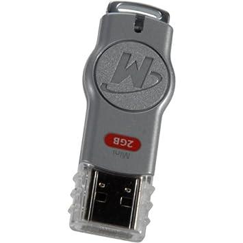 MEMOREX U3 WINDOWS XP DRIVER