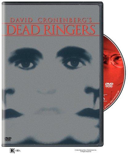 Dead Ringers (DVD)