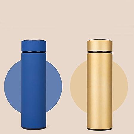 Amazon.com : WeiMay Ultra Light Travel Bottles Stainless ...