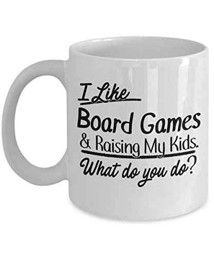 manly board games - 6