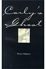 Carly's Ghost Paperback