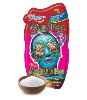 montagne-jeunesse-dead-sea-mud-pac-face-mask-2-pack