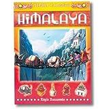 Tilsit - Jeu de société - Himalaya