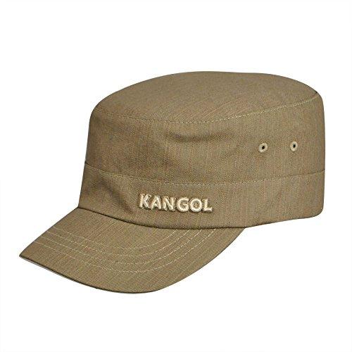 Kangol Unisex-Adult