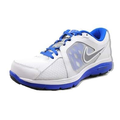 Nike DUAL FUSION RUN Mens running shoes Model 525760 102