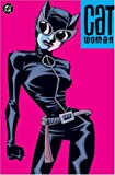 Catwoman (Book 2): Crooked Little Town