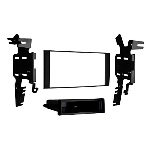 metra95-7619-car-stereo-installation-dash-kit-for-2013-up-nissan-frontier-titan-xterra-black