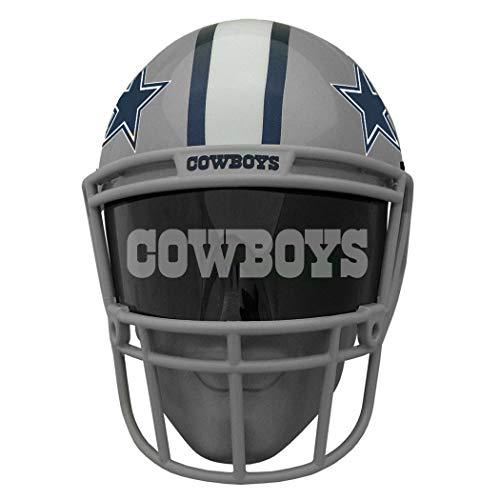 NFL Dallas Cowboys Fan Mask