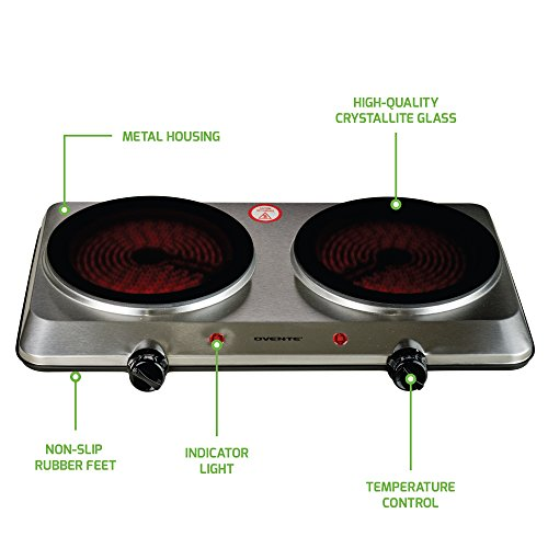 Buy portable cooker electric for travel