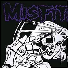 Die Die My (Vinyl) [Importado]