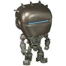 "Funko POP Games: Fallout 4 Liberty Prime Toy, 6"""