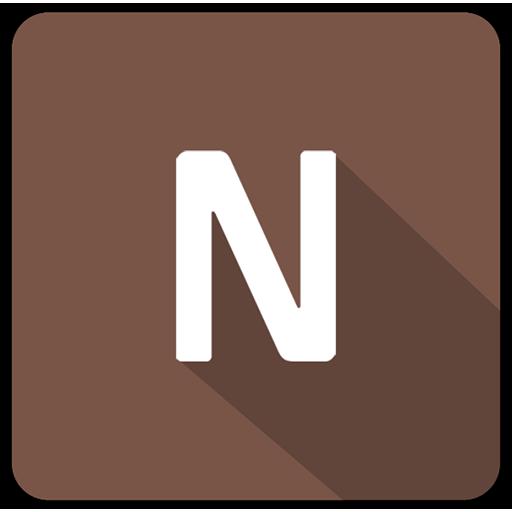 numler-caller-id-blocker