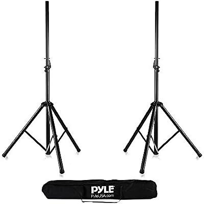 pyle-universal-dual-pa-dj-tripod