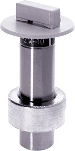 AKG PZM10LL Pressure Zone Microphone