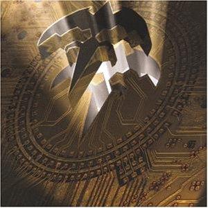 Queensryche: Q2k (Audio CD)