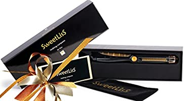 SweetLisS - Alisador / Rizador profesional: Amazon.es: Belleza