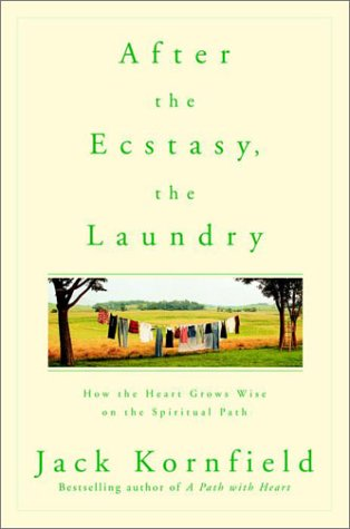 Download Pdf After The Ecstasy The Laundry How The Heart Grows