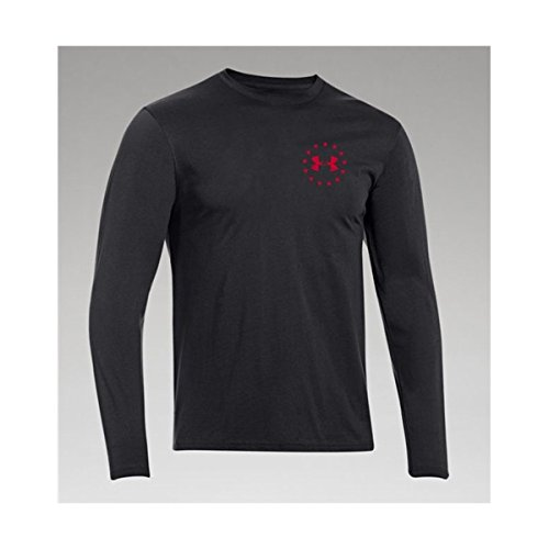 wounded warrior project t shirt Shop wounded warrior project apparel and gear at fanatics our wounded warrior jerseys, helmets, hoodie sweatshirts and polos all support the wwp order under armour wounded warrior project.