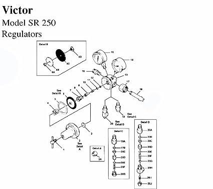 O2 Regulator Diagram Search For Wiring Diagrams