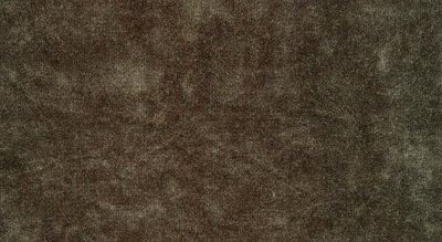 Polyacrylic Fabric - Middleton Leeds Woven Pile Polyacrylic Upholstery Fabric by The Yard