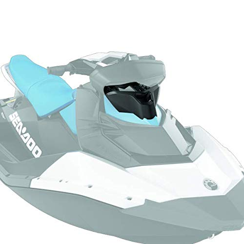 Sea-Doo BRP Audio-Portable System Support Base 295100856 ()