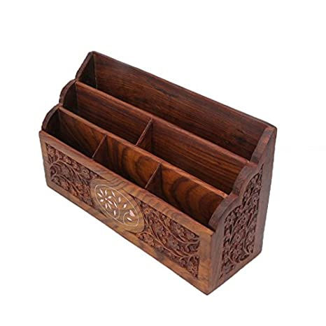 Color madera ROSENICE Registro de pega para madera manualidades bricolaje foto atrezzo largo 0.3-0.5 CM de di/ámetro 10 CM 100pcs