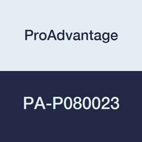 Pro Advantage PA-P080023 Includes 20 Urine hCG Pregnancy Test Strips Per Canister, CLIA Waived (Pack of 5) by ProAdvantage