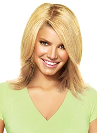 Amazon hairdo from jessica simpson and ken paves 14 clip in hairdo from jessica simpson and ken paves 14quot clip in extension layered flip pmusecretfo Gallery